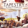Tapestry: Planes y Complots