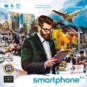 Smartphone Inc.