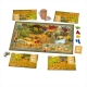 board game Stone Age from Devir