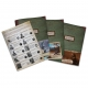 Cooperative board game Sherlock Holmes: The Baker Street Irregulars of Space Cowboys