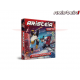 Aristeia! Prime Time Multiplayer Expansion to play Aristeia more players