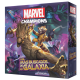 Expansión Los más buscados de la galaxia para Marvel Champions Lcg de Fantasy Flight Games