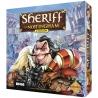 The Sheriff of Nottingham 2nd ed.