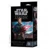 Star Wars: Legion Agente Kallus Expansión de comandante