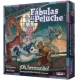 Expansion Oh little brother! from Z-Man Games Plush Fables board game