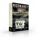 Normandy: El comienzo del fin