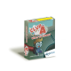 Juego de cartas Club A Willy el Robot de Átomo Games
