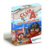 CLUB A - Jeff el Grumete