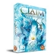 Claim Reinforcements: Ice expansion for card game Claim from SD Games