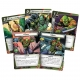 Drax Hero pack for Marvel Champions Lcg from Fantasy Flight Games