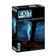 Juego de escape room Exit Vuelo hacia lo desconocido de Devir