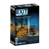Exit: Robbery in the Mississippi