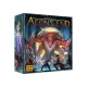 Board game Aeon's End from SD Games