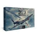303 Squadron - Edición Especial Kickstarter (español)