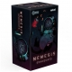 Space Cats expansion for Edge Entertainment's Nemesis board game.