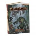 Pathfinder Bestiario, 2ª edición