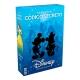 Juego de tablero familiar Código Secreto Disney de Devir