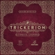 Juego de mesa Trickerion: Leyendas del Ilusionismo de Maldito Games