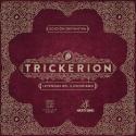 Trickerion: Legends of Illusionism