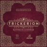 Trickerion: Legends of Illusionism