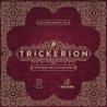 Trickerion: Leyendas del Ilusionismo