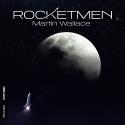 Rocketmen
