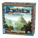 Dominion, 2ª edición