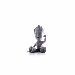 8 CM Baby Groot Figure