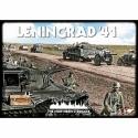 Leningrad'41 KS edition