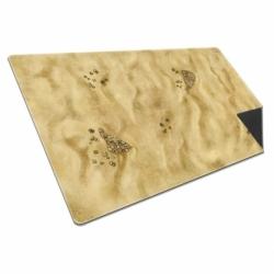 Desert Playmat - model A