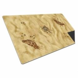 Desert Playmat - model B