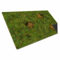 Prairie Playmat - model A
