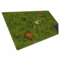 Prairie Playmat - model B