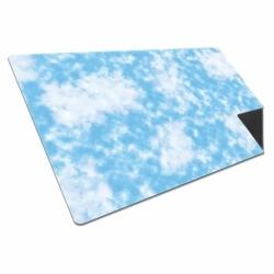 Sky Playmat