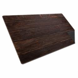 Wood Playmat