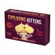Juego de cartas Exploding Kittens Party Pack de Exploding Kittens