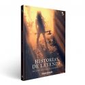 Legend stories