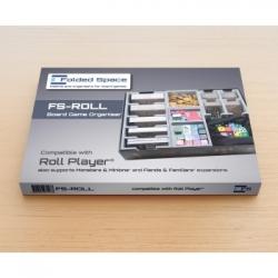 Roll Player Insert