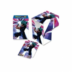 Deck Ultra Pro Dragon Ball Super V2