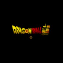 Dragon Ball Tcg Pp06 Packs (8) English
