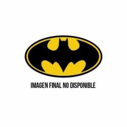 Puzle 100 Batman