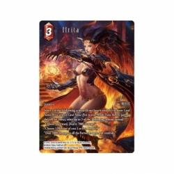 Final Fantasy Tcg Opkit Ifrita (20 + 5) Feb21