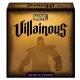 Juego de mesa Marvel Villainous: Infinite Power de Ravensburguer