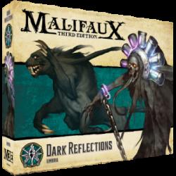 Malifaux 3rd Edition - Dark Reflections