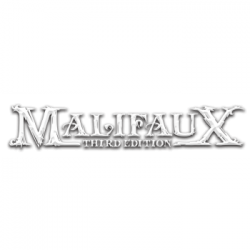 Malifaux 3rd Edition - The Tortoise and The Hare