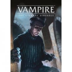 Vampire: The Eternal Struggle TCG - 5th Edition: Nosferatu - EN