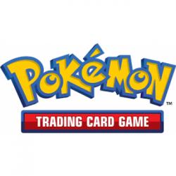 Pokemon - October V Battle Deck Bundle - EN