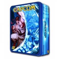 UFS - CAPCOM Special Edition Tin: Ryu - EN