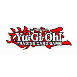 Yu-Gi-Oh! - Dawn of Majesty - Booster Display (24 Packs) - DE
