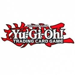 Yu-Gi-Oh! - Genesis Impact - Booster Display (24 Packs) - EN